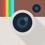 Bekijk onze instagram