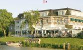 Hotel de Zon